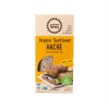 SunflowerFamily Organic Meat Substitute Sunflower Haché
