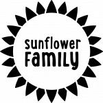 The sunflowerfamily USA makes delicious plant-based products with the goal for vegans, vegetarians and flexitarians alike can all enjoy.