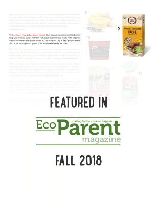 EcoParent-Magazine-Feature-Fall-2018