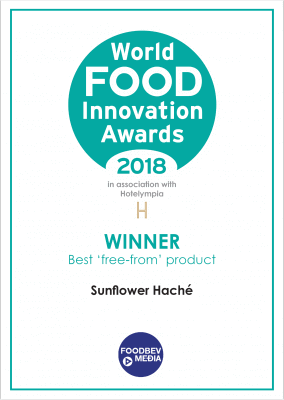 World-Food-Innovation-Awards-Winner-2018 (1) (1)